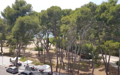 Salou – Playa Llarga